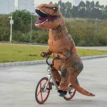 T-Rex riding Bicycle.jpg